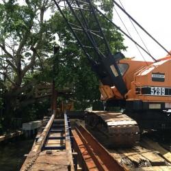 barge-and-tug_0002_3