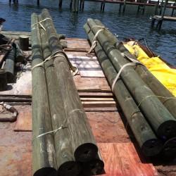 barge-and-tug_0003_2