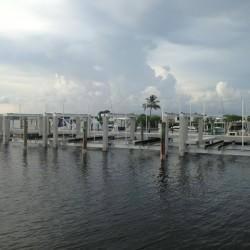 boat-lifts_0000_19