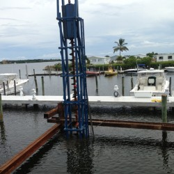 boat-lifts_0009_10