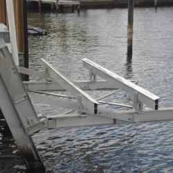 boat-lifts_0011_8
