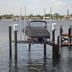 boat-lifts_0014_5