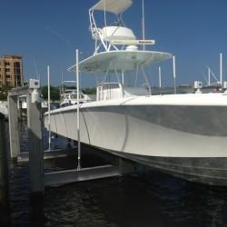 boat-lifts_0015_4