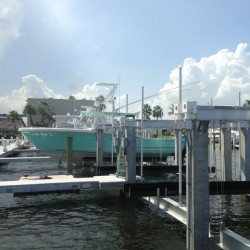 boat-lifts_0018_1