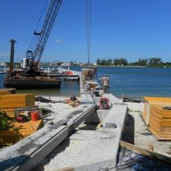docks_0000_13