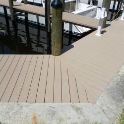docks_0001_12