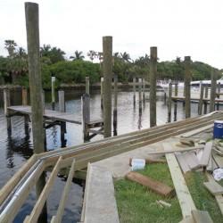docks_0003_10