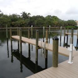 docks_0004_9