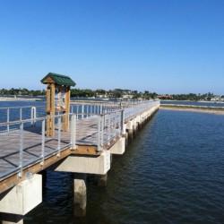 docks_0005_8