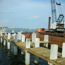 docks_0006_7