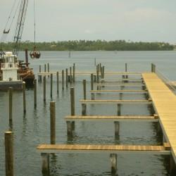 docks_0007_6