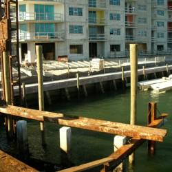 docks_0009_4