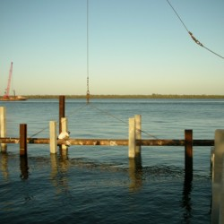 docks_0010_3