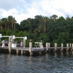 docks_0011_2