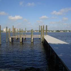 docks_0012_1