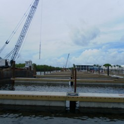 floating-docks_0000_21