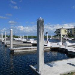 floating-docks_0001_20