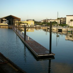 floating-docks_0009_12