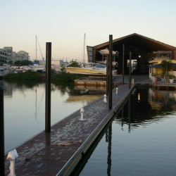 floating-docks_0010_11