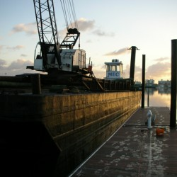 floating-docks_0011_10