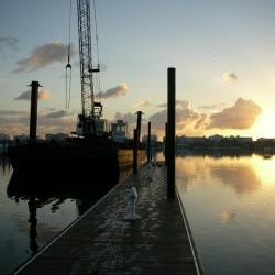 floating-docks_0012_9