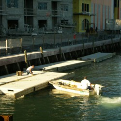 floating-docks_0018_3