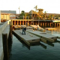 floating-docks_0019_2