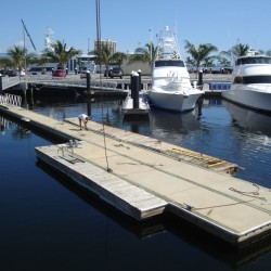 floating-docks_0020_1