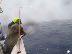 mec-fishing-18