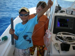 mec-fishing-3