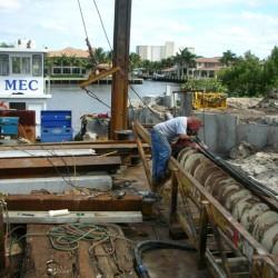 delray-boat-ramp_0004_8