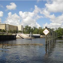 delray-boat-ramp_0011_1
