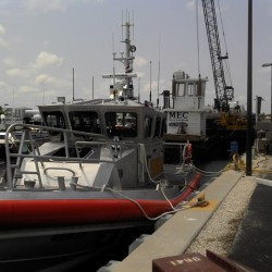 mec-coast-guard_0006_1