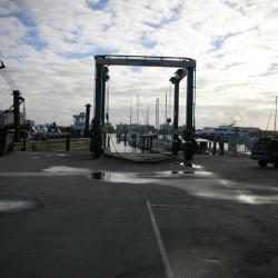 murrell-marina-lantana_0007_DSCN3407