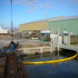murrell-marina-lantana_0013_DSCN3401