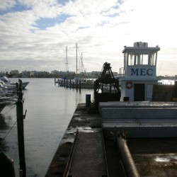 murrell-marina-lantana_0014_DSCN3400