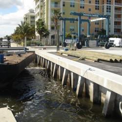 murrell-marina-lantana_0015_DSC02018