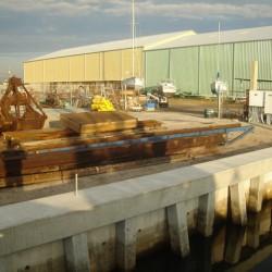 murrell-marina-lantana_0021_DSC01974