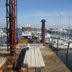murrell-marina-lantana_0036_DSC01865