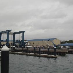 murrell-marina-lantana_0045_DSC01823