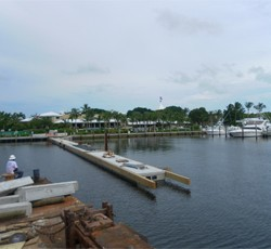 mec-ocean-reef-club-keys_0010_7
