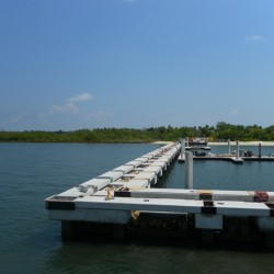 munyon-island-dock_0001_32