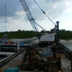 munyon-island-dock_0005_28