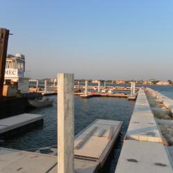 munyon-island-dock_0008_25