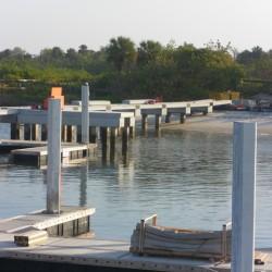 munyon-island-dock_0009_24