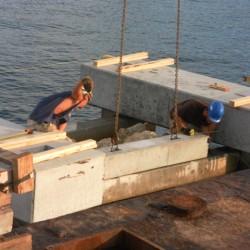 munyon-island-dock_0010_23