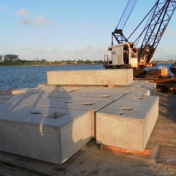 munyon-island-dock_0012_21