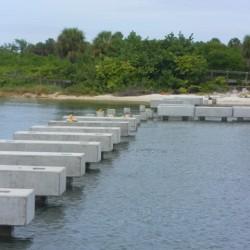 munyon-island-dock_0013_20