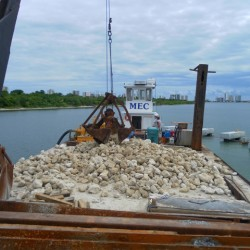 munyon-island-dock_0014_19