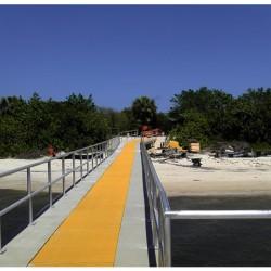 munyon-island-dock_0015_18